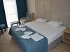Veramar Beach Hotel16