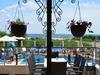Veramar Beach Hotel25