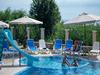 Veramar Beach Hotel26