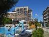 Veramar Beach Hotel5