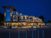 Blu Bay Hotel2