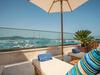 Blu Bay Hotel24
