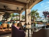Blu Bay Hotel8
