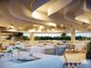 Siena Premium Retreat17
