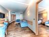 Riu Palace Sunny Beach21