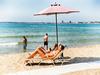 Riu Palace Sunny Beach23