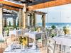 Riu Palace Sunny Beach32