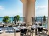 Riu Palace Sunny Beach7