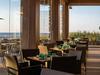 Reina Del Mar Hotel13