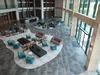 Reina Del Mar Hotel14