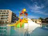 Reina Del Mar Hotel21