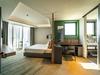 Reina Del Mar Hotel24