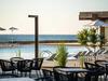 Reina Del Mar Hotel4