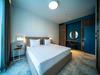 Reina Del Mar Hotel5