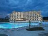 Sunrise Blue Magic Resort4