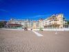 Serenity Bay Hotel2