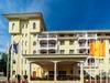 Serenity Bay Hotel12