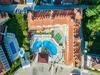 Serenity Bay Hotel13