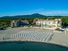 Serenity Bay Hotel15