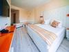 Serenity Bay Hotel18