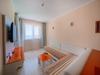 Serenity Bay Hotel24
