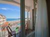 Serenity Bay Hotel28