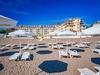 Serenity Bay Hotel4