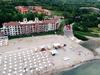 Primea Beach Residence2