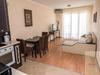 Primea Beach Residence17