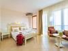Primea Beach Residence20