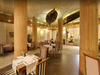 Maltese Castle Hotel15