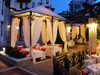 Maltese Castle Hotel25