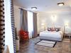 Maltese Castle Hotel36