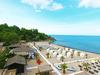 Maltese Castle Hotel39