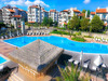 Maltese Castle Hotel5