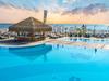 Maltese Castle Hotel7