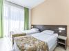 Zornica Residence Hotel14