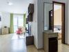 Zornica Residence Hotel15
