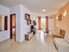 Zornica Residence Hotel19