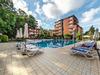 Zornica Residence Hotel3