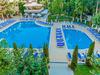Zornica Residence Hotel25