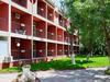 Zornica Residence Hotel4