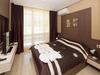 Paradiso Aparthotel11