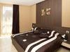Paradiso Aparthotel12