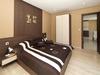 Paradiso Aparthotel13