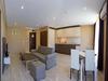 Paradiso Aparthotel22
