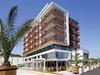 Paradiso Aparthotel6
