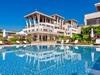 Apolonia resort7