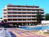 Continental Prima Hotel2