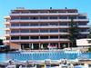 Continental Prima Hotel3
